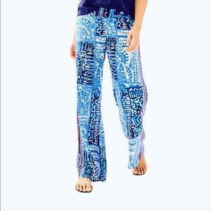 Lilly Pulitzer Pants - Lilly Pulitzer pants